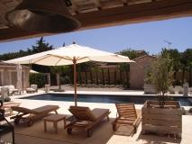 construction-piscines-alpilles-maussane-architecte-maison
