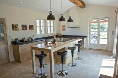 cuisine-renovation-maison-pierre-eygalieres-maussane