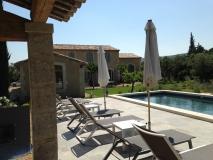 construction-architecte-de-maison-piscine-eygalieres-13520