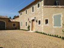 construction-architecte-de-maison-piscine-eygalieres-paradou