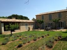 provence-architecte-de-maison-piscine-eygalieres-maussane