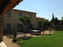 renovation-architecte-de-maison-piscine-13210-maussane