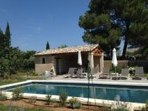 renovation-architecte-de-maison-piscine-eygalieres-13210
