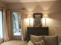 sejour-architecte-de-maison-piscine-baux-de-provence-maussane