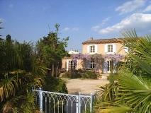 13210-architecte-renovation-saint-remy-de-provence