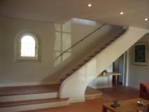 architecte-renovation-saint-remy-de-provence