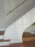 escalier-architecte-de-maison-saint-remy-de-provence-13210