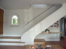 escalier-architecte-renovation-a-saint-remy-de-provence-13210