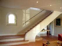 escalier-architecte-renovation-saint-remy-de-provence