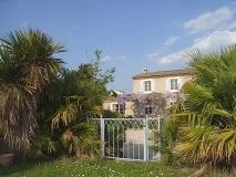 sud-architecte-renovation-saint-remy-de-provence