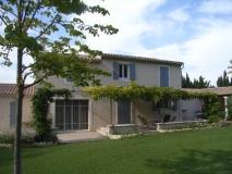 13210-renovation-architecte-facade-saint-remy-de-provence