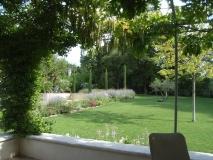 abri-jardin-architecte-construciton-saint-remy-de-provence