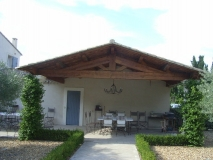 abri-jardin-architecte-renovation-saint-remy-de-provence