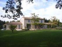 facade-jardin-architecte-renovation-saint-remy-de-provence