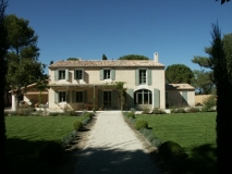 facade-architecte-renovation-saint-remy-de-provence-13210
