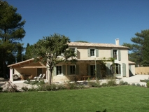 facade-renovation-architecte-saint-remy-de-provence-13210