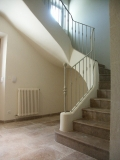 maussane-architecte-13210-renovation-saint-remy-de-provence