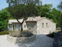 construction-renovation-architecte-saint-remy-de-provence-13210