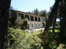 architect-renovation-architecte-de-maison-piscine-baux-de-provence-13520
