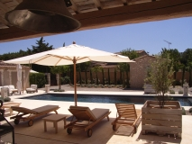 architect-construction-piscines-alpilles-maussane-architecte-maison