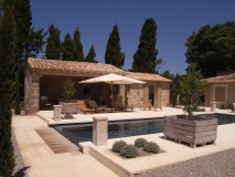 architect-construction-renovation-eygalieres-maison-pierre-piscine-13810