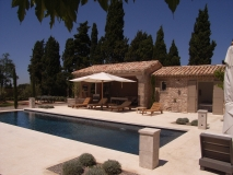 architect-eygalieres-renovation-abri-piscine-13810