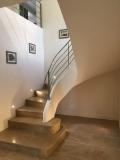 architect-maison-neuve-architecte-sambakr - escalier