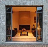 architect-renovation-maison-pierre-13520-maussane