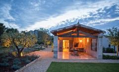 architect-renovation-maison-pierre-fontvieille-maussane