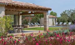 architect-renovation-maison-piscine-eygalieres-maussane