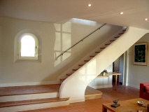 architect-escalier-architecte-renovation-saint-remy-de-provence