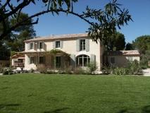 architect-façade-renovation-architecte-saint-remy-de-provence-13210