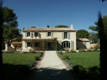 architect-facade-architecte-renovation-saint-remy-de-provence-13210