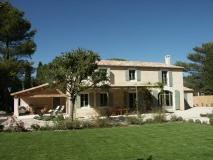 architect-facade-renovation-architecte-saint-remy-de-provence-13210