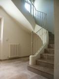 architect-maussane-architecte-13210-renovation-saint-remy-de-provence
