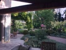 architect-terasse-architecte-13210-renovation-saint-remy-de-provence