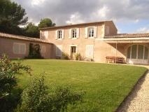 architecte-eygalieres-renovation-facade-13990-fontvieille