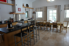 architecte-renovation-cuisine-13990-fontvieille