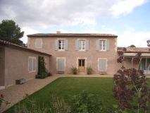 architecte-renovation-facade-13990-eygaliere-sud