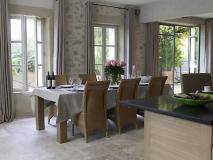 architect-architect-renovation-kitchen-13810-eygalieres