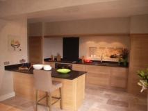 architect-architecte-renovation-kitchen-13810-eygalieres2
