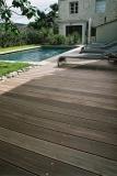 architect-architecte-renovation-pool-13810-eygalieres