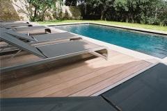 architect-architecte-renovation-terassement-13810-eygalieres
