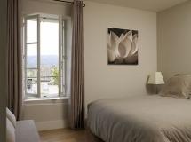 architecte-renovation-chambre-13810-eygalieres