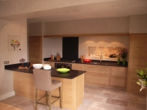 architecte-renovation-cuisine-13810-eygalieres