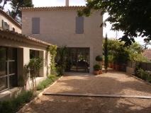 architecte-renovation-entree-13810-eygalieres
