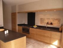 architecte-renovation-kitchen-13810-eygalieres