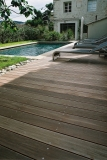 architecte-renovation-pool-13810-eygalieres