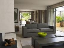 architecte-renovation-salon-13810-eygalieres