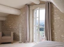 architecte-renovation-vue-13810-eygalieres